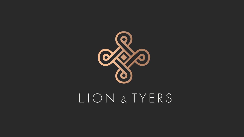 Lion & Tyers